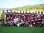 PARTITA BENEFICENZA 2012